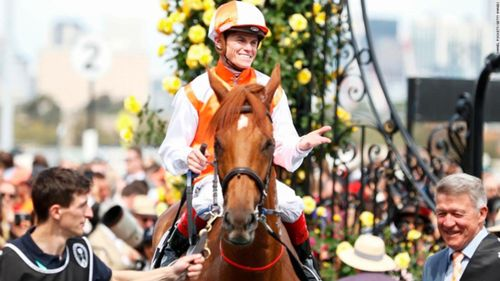 Melbourne Cup 2020 Date How To Watch Prize Money Confirmed Runners Betting Odds Sporting News Australia