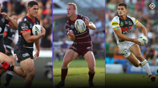 #Cleary RTS DCE