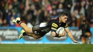 #nathan cleary