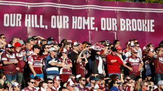 #manly fans