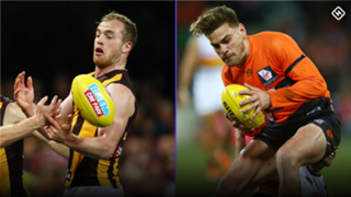 #tom mitchell stephen coniglio