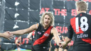 #Dyson Heppell