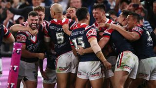 #sydney roosters