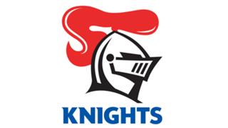 Knights 2019 Logo