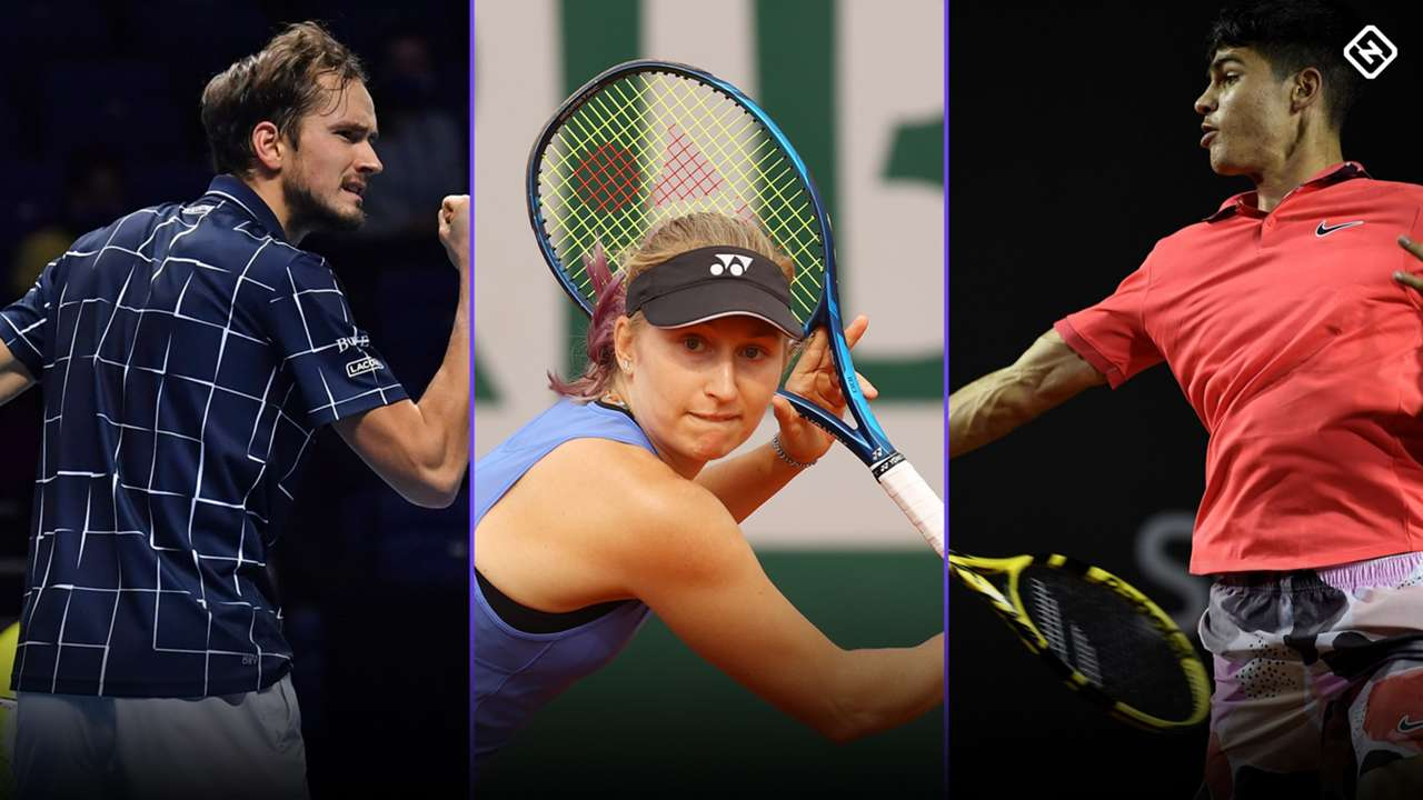 Players To Watch AO