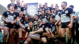 #1991 penrith grand final