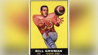 Bill-Groman-062215-FTR.jpg