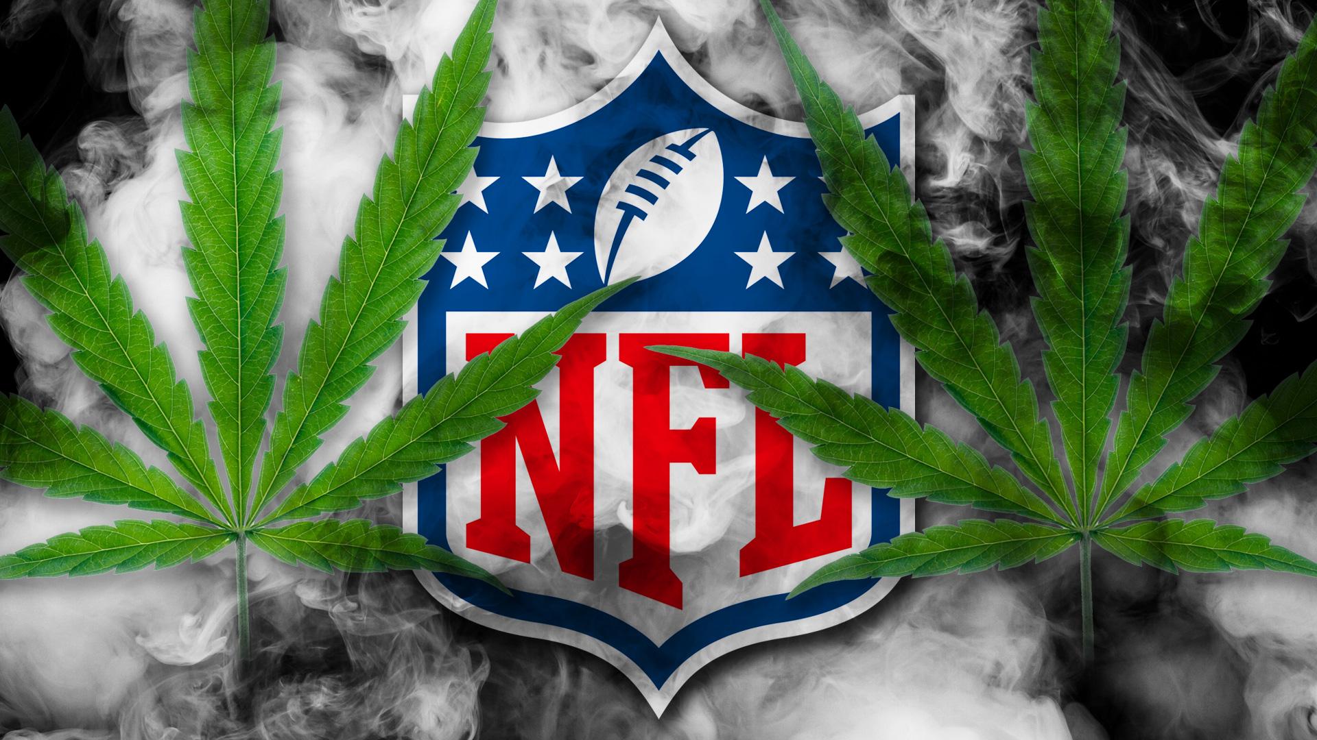 NFL players hope to start 'revolution' in favor of medical ...