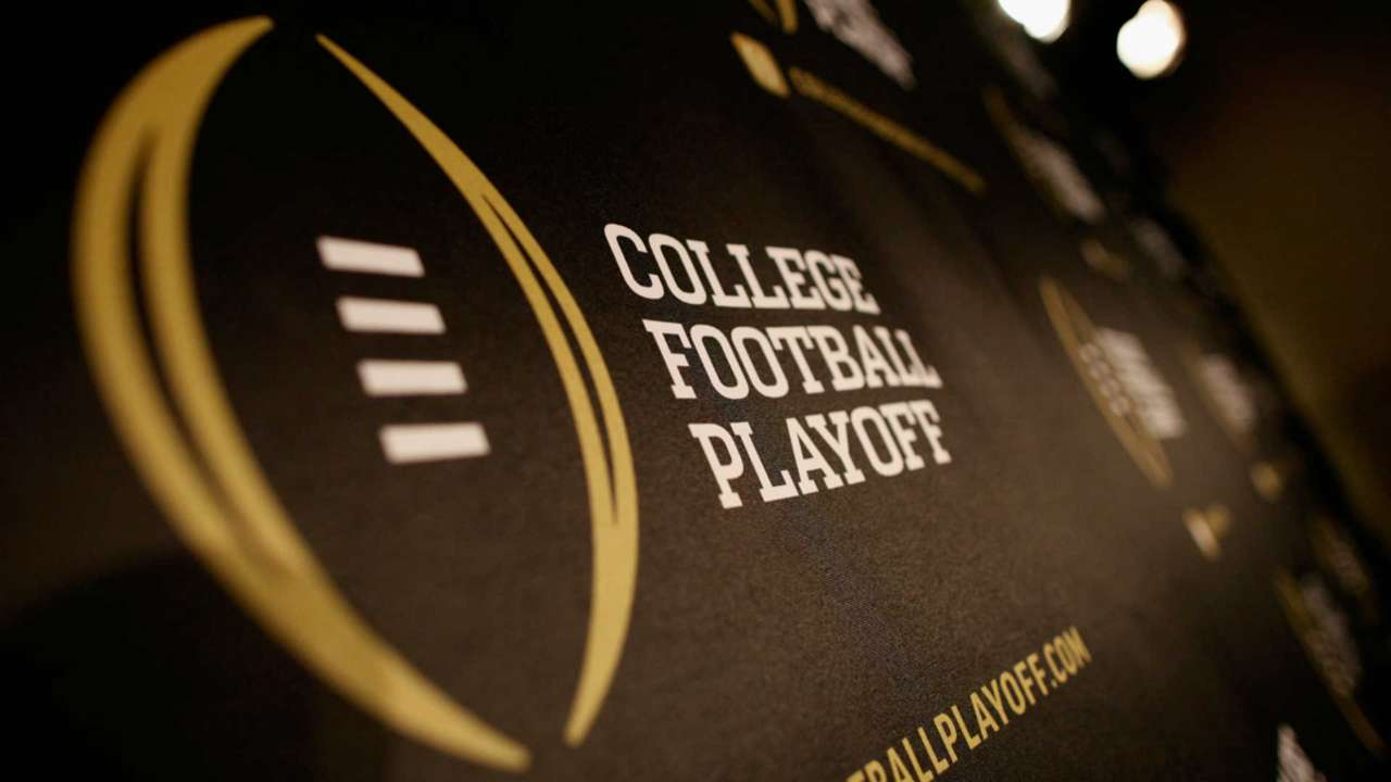 College Football Playoff-112016-GETTY-FTR