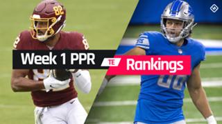 Week-1-Fantasy-TE-PPR-Rankings-FTR