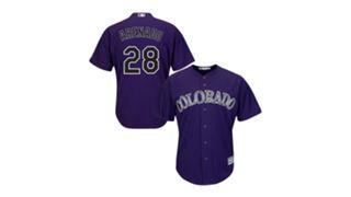 JERSEY-Nolan-Arenado-080415-MLB-FTR.jpg