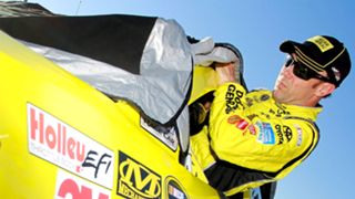 kenseth-matt042116-getty-ftr.jpg