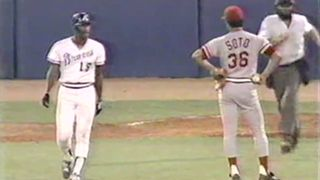 Braves-Reds-Brawl-YouTube-FTR-052916.jpg