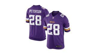 JERSEY-Adrian-Peterson-080415-NFL-FTR.jpg
