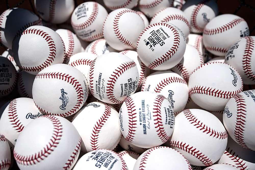 Future's balls