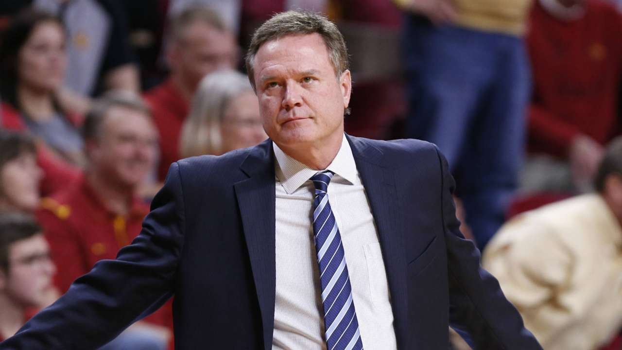 BillSelf-Getty-FTR-010719.jpg