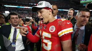 Patrick-Mahomes-020320-GETTY-FTR.jpg