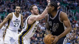Spurs-Jazz-032816-AP-FTR.jpg