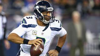 Russell-Wilson-Seahawks-Getty-FTR-111316