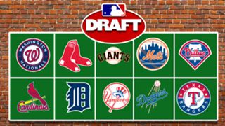 MLB Draft board-051915-FTR.jpg