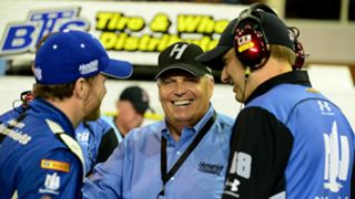Rick Hendrick-Earnhardt-21316-getty-ftr.jpg