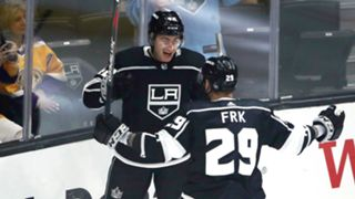 vilardi-kings-022020-getty-ftr.jpeg