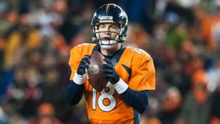 Peyton-Manning-2013-101815-Getty-FTR.jpg