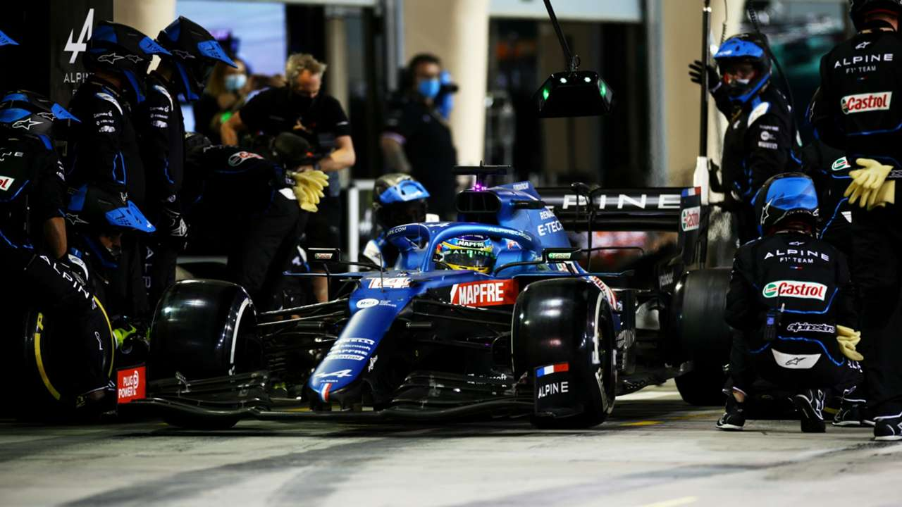Fernando-Alonso-Getty-FTR-033021