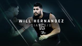 Will-Hernandez-072318-Getty-FTR.png