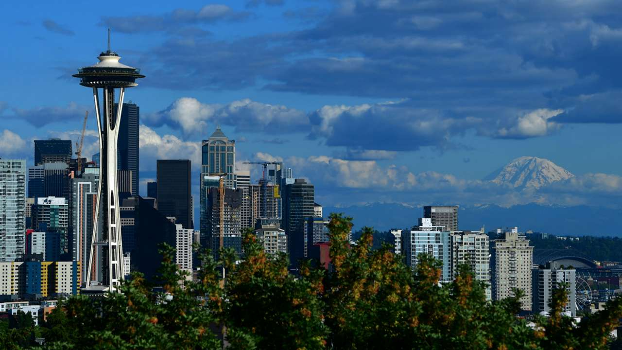 NHL-Seattle-Getty-102219-FTR