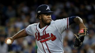 Touki-Toussaint-Braves-022119-Getty-Images-FTR