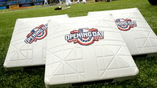 MLBOpeningDay_032619_getty_ftr