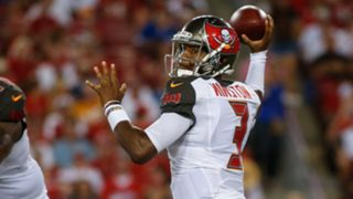 1-Jameis-Winston-090116-GETTY-FTR.jpg