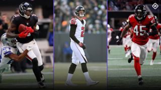 Falcons-uniforms-060219-Getty-FTR