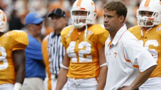 Lane-Kiffin-101915-getty-ftr