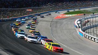 NASCAR-Texas-103119-Getty-FTR.jpg