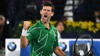 Novak-Djokovic-Getty-051020-FTR
