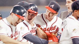 1991 World Series Game 3-102915-AP-FTR.jpg