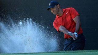 154  Tiger Woods