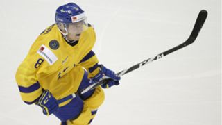 rasmus-sandin-sweden-122419-getty-ftr.jpeg