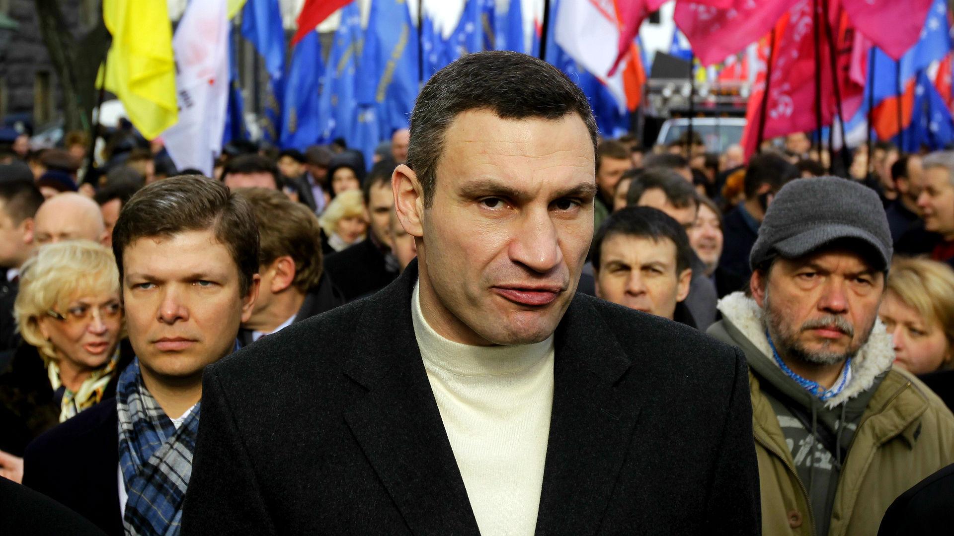 Украина картинки политика