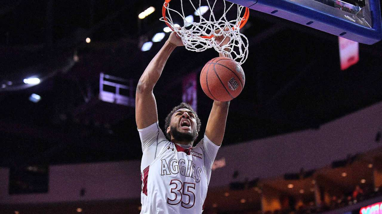 Johnny-McCants-New-Mexico-State-FTR-Getty.jpg