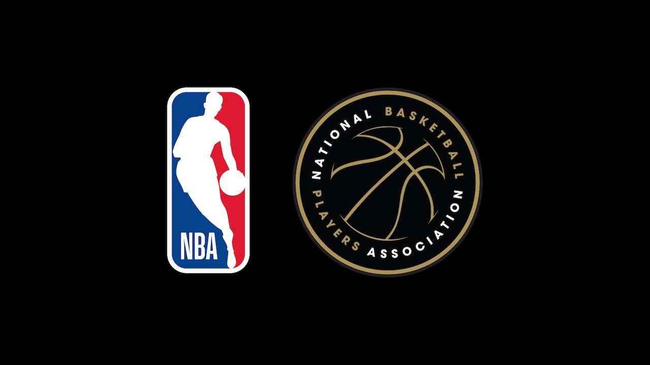 NBA-NBPA