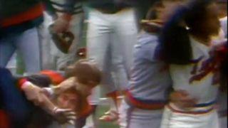 Angels-Twins-Brawl-MLB-FTR-052916.jpg