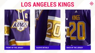kings-reverse-111620-nhl-adidas-ftr.jpeg