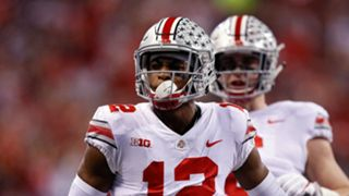 Denzel Ward-121117-GETTY-FTR