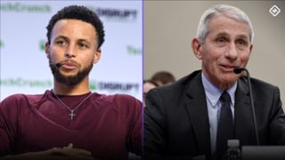 stephen-curry-anthony-fauci-getty-032620-ftr.jpeg
