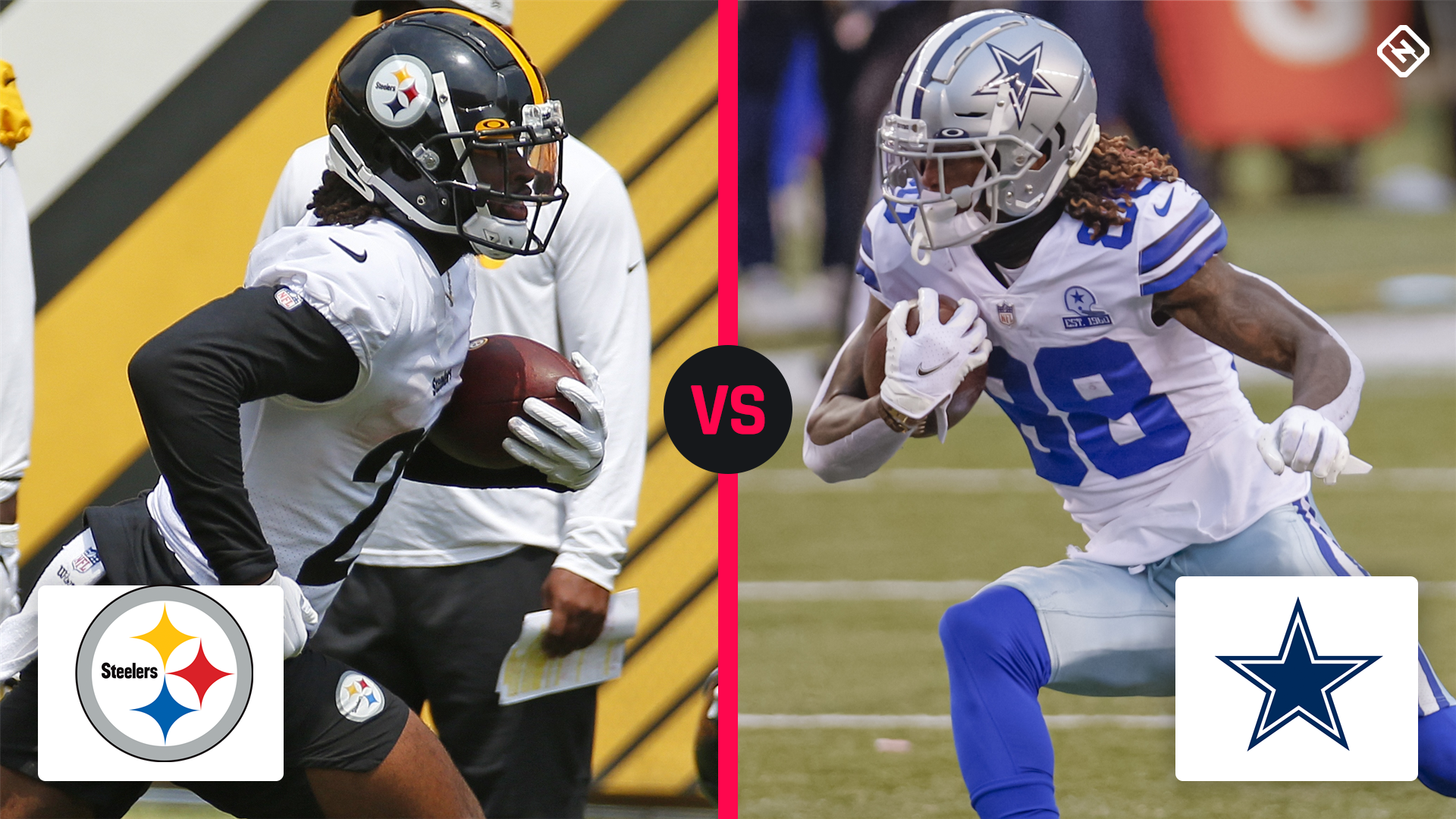 What channel is Steelers vs. Cowboys on today? Time, TV schedule for NFL's Hall of Fame Game