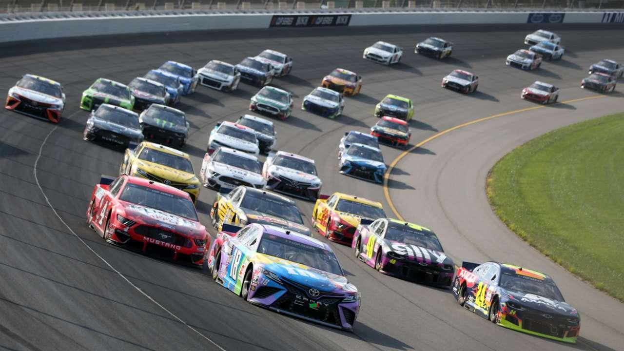 NASCAR-Michigan-080920-Getty-FTR.jpg