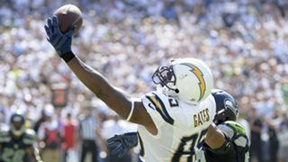 antonio-gates-getty-ftr.jpg